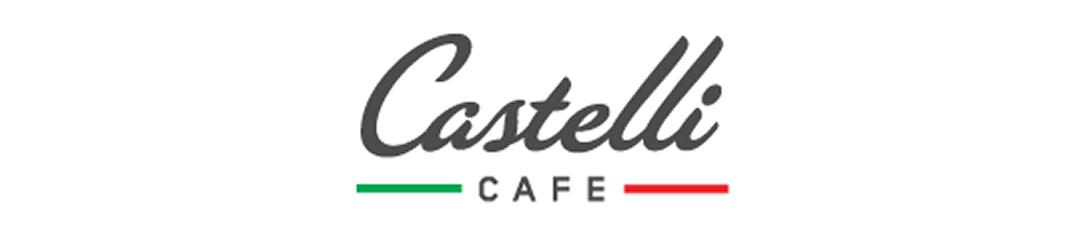 castelli-cafe-logo