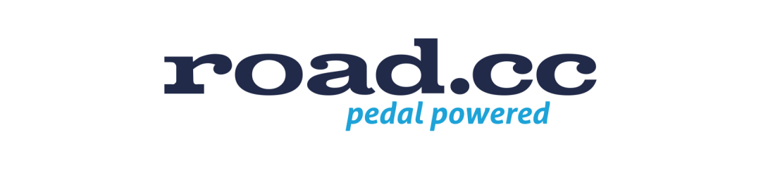 roadcc-logo-1